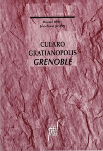 cularo-gratianopolis-grenoble