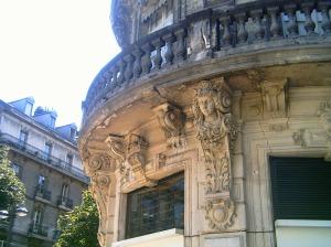 facade_04