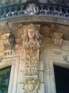facade_05