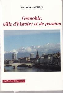 grenobe-ville-dhistoire-et-de-passion