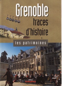 grenoble-traces-dhistoire