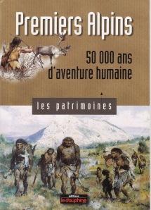 premiers-alpins